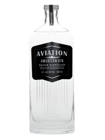 Fles Aviation American