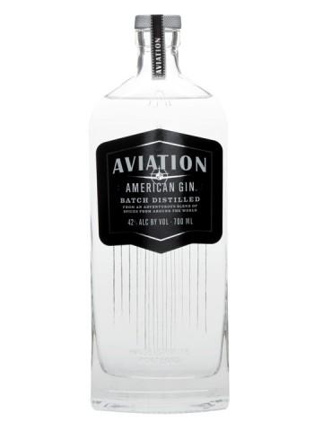 Fles Aviation American