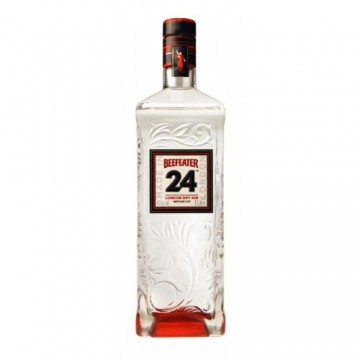 Fles Beefeater 24