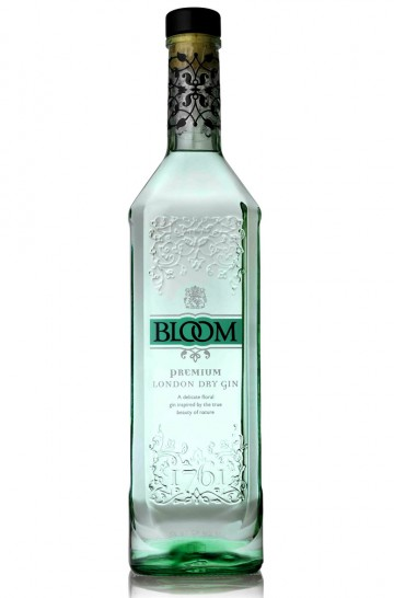 Fles Bloom