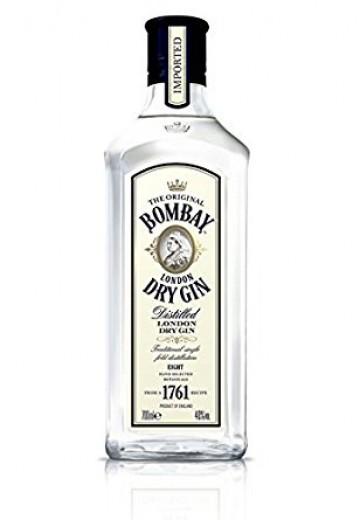Fles Bombay Classic