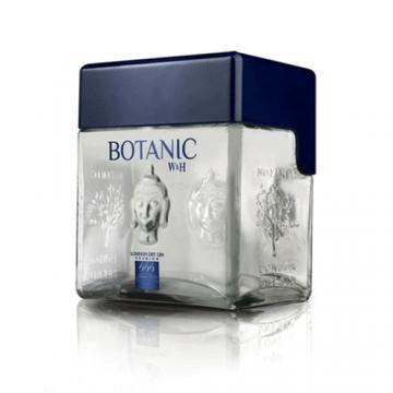 Fles Botanic Premium