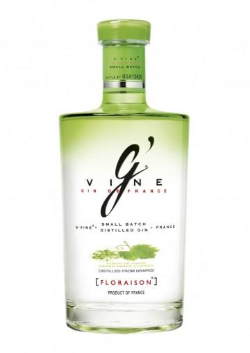 Fles G'Vine
